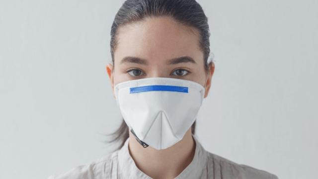 新型ウイルス治癒後も再感染のリスクがある?