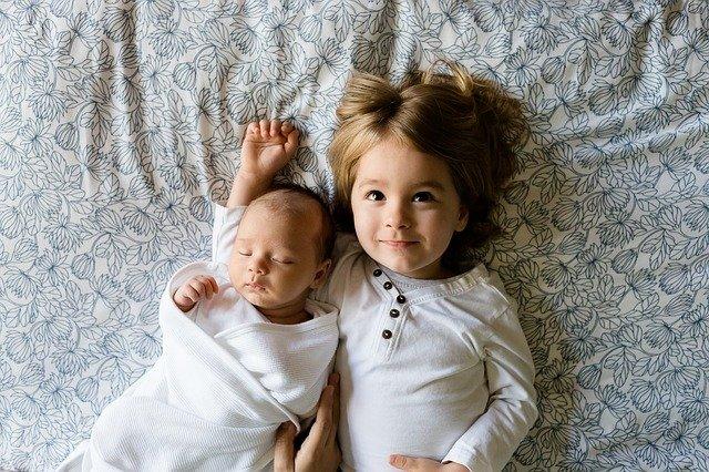 こんな時どうする?赤ちゃんと除菌に関するQ&A